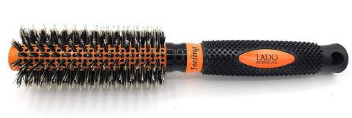 Picture of Lado Brush #2221