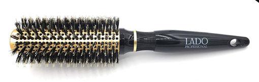 Picture of Lado Brush #1322