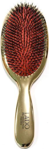Picture of Lado Brush #0333