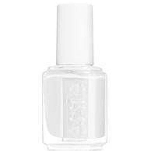 Picture of Essie 10 Blanc