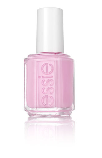 Picture of Essie 1081 Saved By The Belle