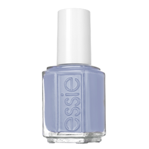 Picture of Essie 1082 As If!