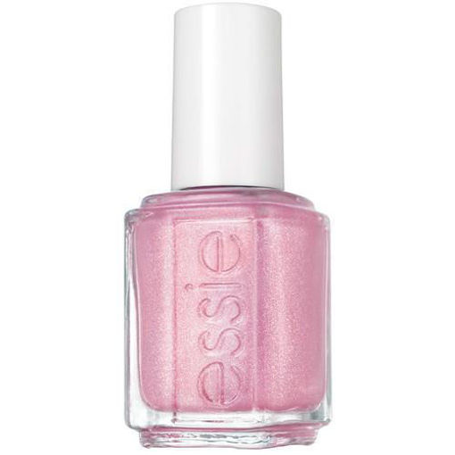 Picture of Essie 1019 Birthday Girl