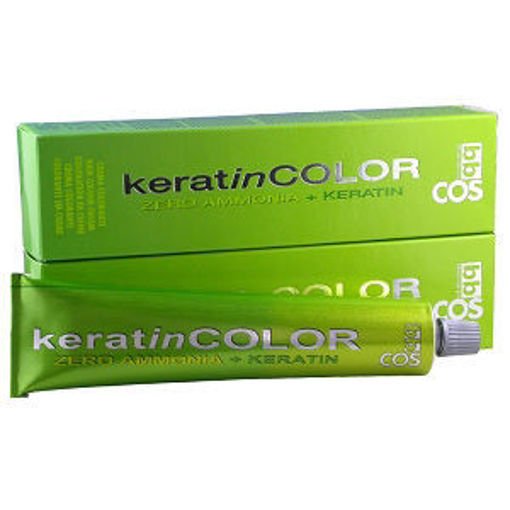 Picture of BBCOS Keratin Color