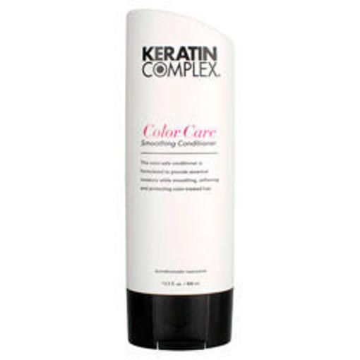 Picture of Keratin Complex Color Care Conditioner 13.5 oz