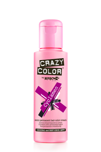 Picture of Renbow Crazy Color Cyclamen 5oz