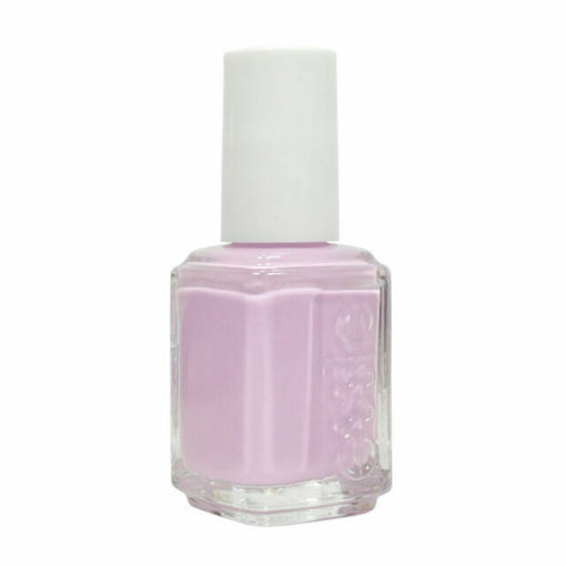 Picture of Essie 1054 Baguette Me Not