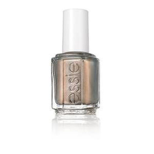 Picture of Essie 1119 Social-Lights