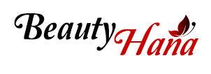 BeautyHana : Beauty Trend