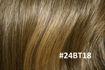 Picture of A PLUS FUSION ST 18'' #24BT18
