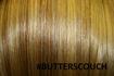 Picture of A PLUS FUSION ST 18'' #Butterscotch