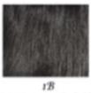 Picture of A Plus Comb Scrunch #1B