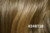 Picture of A Plus Comb Scrunch #24BT18