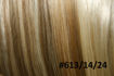 Picture of A PLUS Comb Scrunch #613/14/24