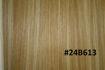 Picture of A Plus Comb Scrunch #24B613