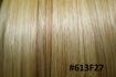 Picture of A PLUS Comb Scrunch #613F27