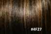 Picture of A PLUS Comb Scrunch #4F27