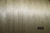 Picture of A PLUS Comb Scrunch #60