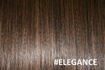 Picture of A PLUS Comb Scrunch #Elegance