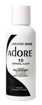 Picture of Adore #10 Crystal Clear