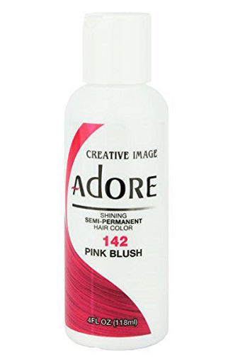 Picture of Adore #142 Pink Blush