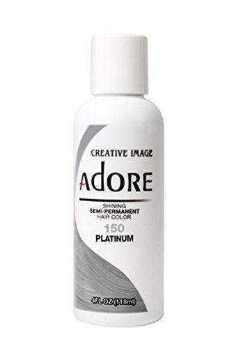 Picture of Adore #150 Platinum