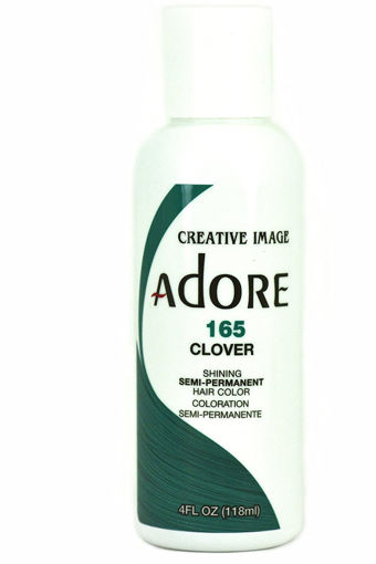 Picture of Adore #165 Clover