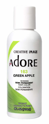 Picture of Adore #163 Green Apple