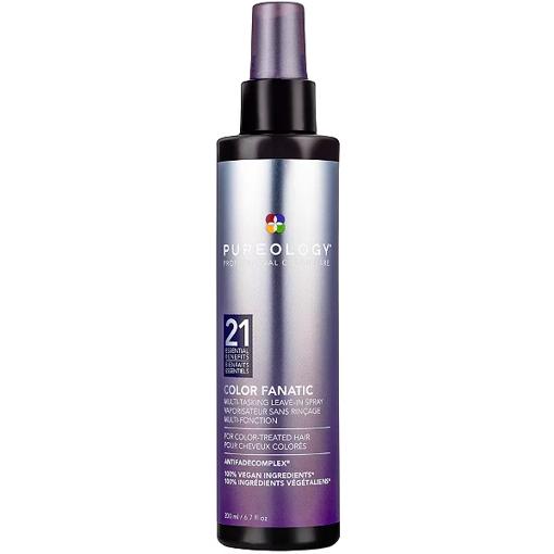 beautyhana. Pureology Color Fanatic 6.7 fl oz