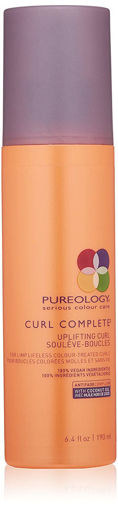 Picture of Pureology Curl Complete Uplifting Curl 6.4 fl oz