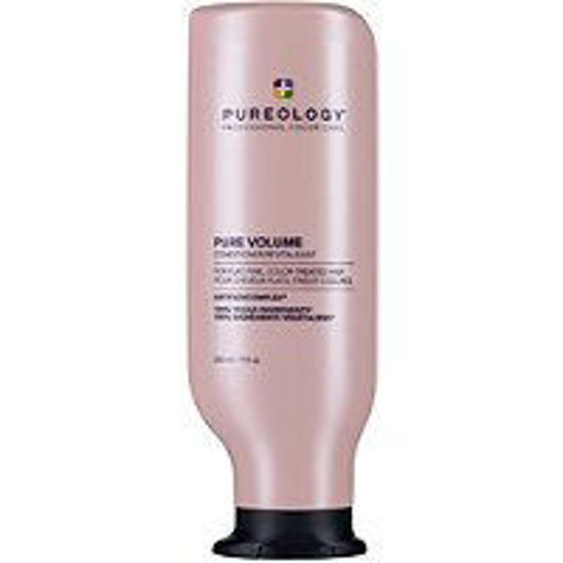 Picture of Pureology Hydrate Conditioner 9 fl oz