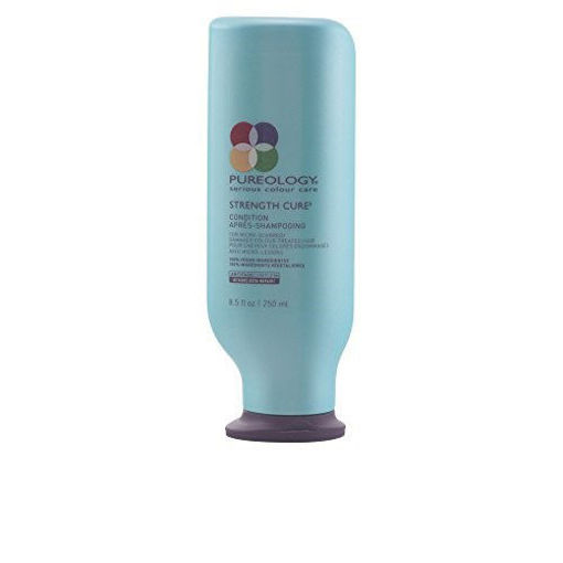 Picture of Pureology Strength Cure Conditioner 8.5 fl oz