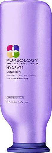 Picture of Pureology Hydrate Conditioner 8.5 fl oz