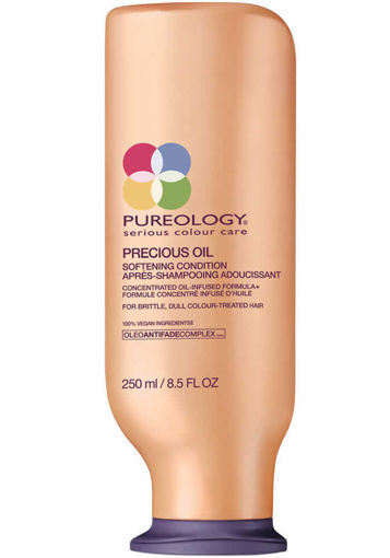 Picture of Pureology Precious Oil Conditioner 8.5 fl oz