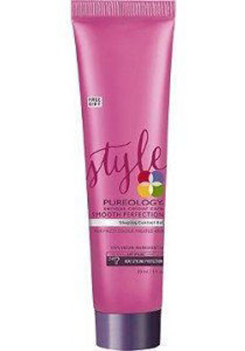 Picture of Pureology Smooth Perfection Shaping Control Gel 5.1 fl oz