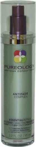 Picture of Pureology Smooth Perfection Essential Repair 3.2 fl oz