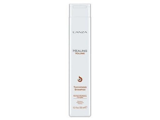 Picture of L'anza Thickening Shampoo 10.1 fl oz