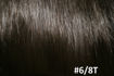 Picture of A Plus Comb Scrunchie