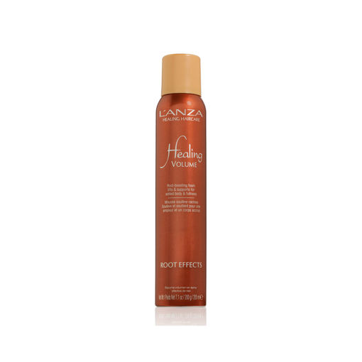 Picture of L'anza Root Effects 7.1 fl oz