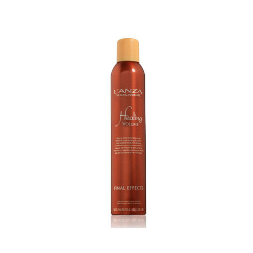 Picture of L'anza Final Effects 10.6 fl oz