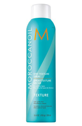 Picture of Moroccan Oil Dry Texture Spray Texture 5.8 fl oz