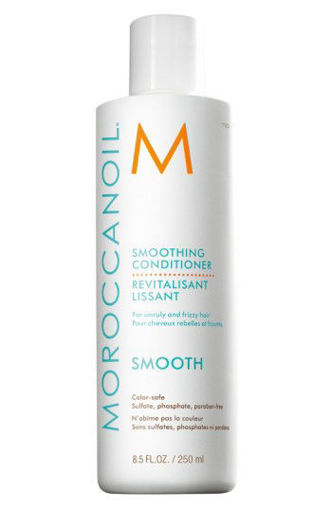 Picture of Moroccan Oil Smoothing Conditioner Smooth 8.5 fl oz