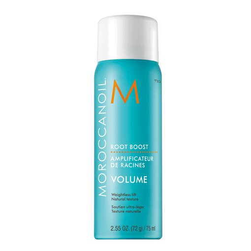 Picture of Moroccan Oil Root Boost Volume 2.55 fl oz