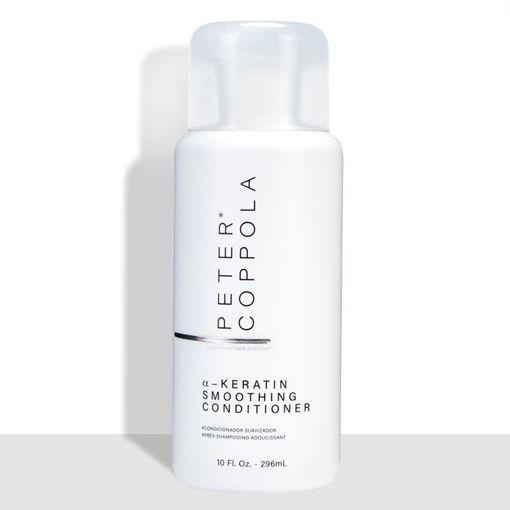 Picture of Peter Coppola α-Keratin Hydrating & Repairing Shampoo 10 fl oz
