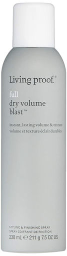 Picture of Living proof full dry volume blast 7.5 oz