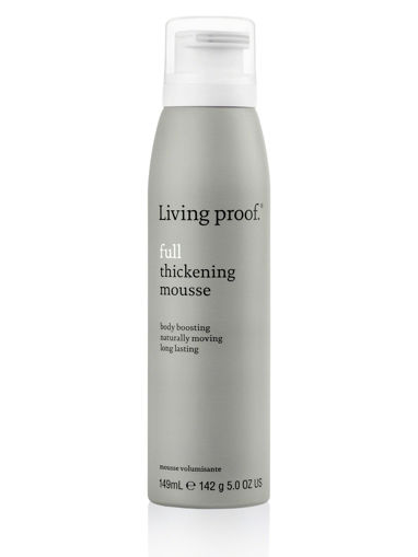 Picture of Living proof full thickening mousse 5 fl oz