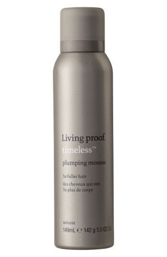 Picture of Living proof full timeless plumping mousse 5 fl oz