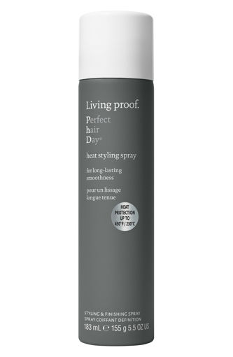 Picture of Living Proof Perfect Hair Day Heat Styling Spray 5oz