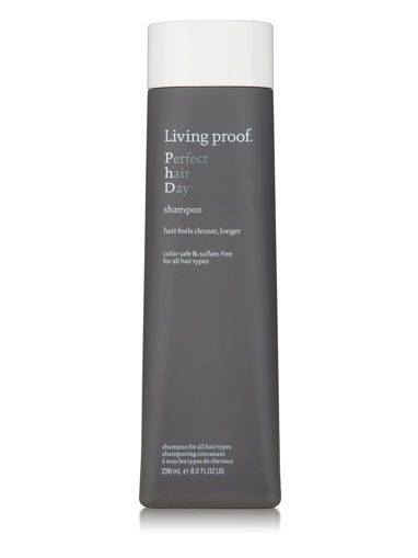 Picture of Living Proof Perfect Hair Day Shampoo 8oz