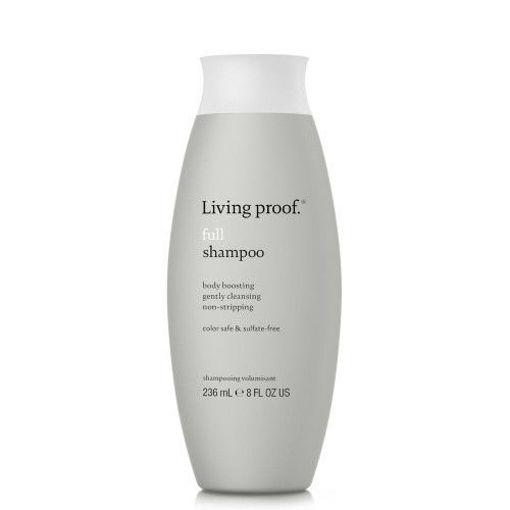 Picture of Living proof full shampoo 8 fl oz